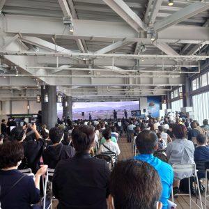 FUKUOKA SPACE EXPO 2021